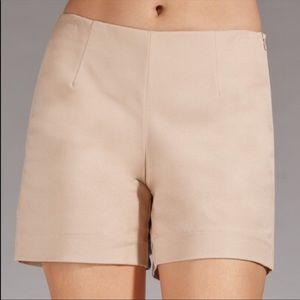 Boston proper shorts nwot